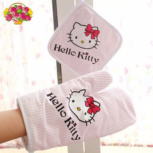 9ab2857157 Hello Kitty Seal clip