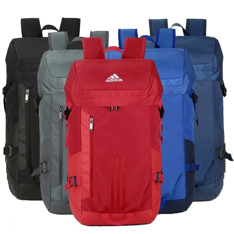 8b3279c8ed7f Shop Men s Bags   Wallets Products Online