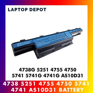 CMOS rtc bios Battery DC08 FOR ACER Aspire 3680