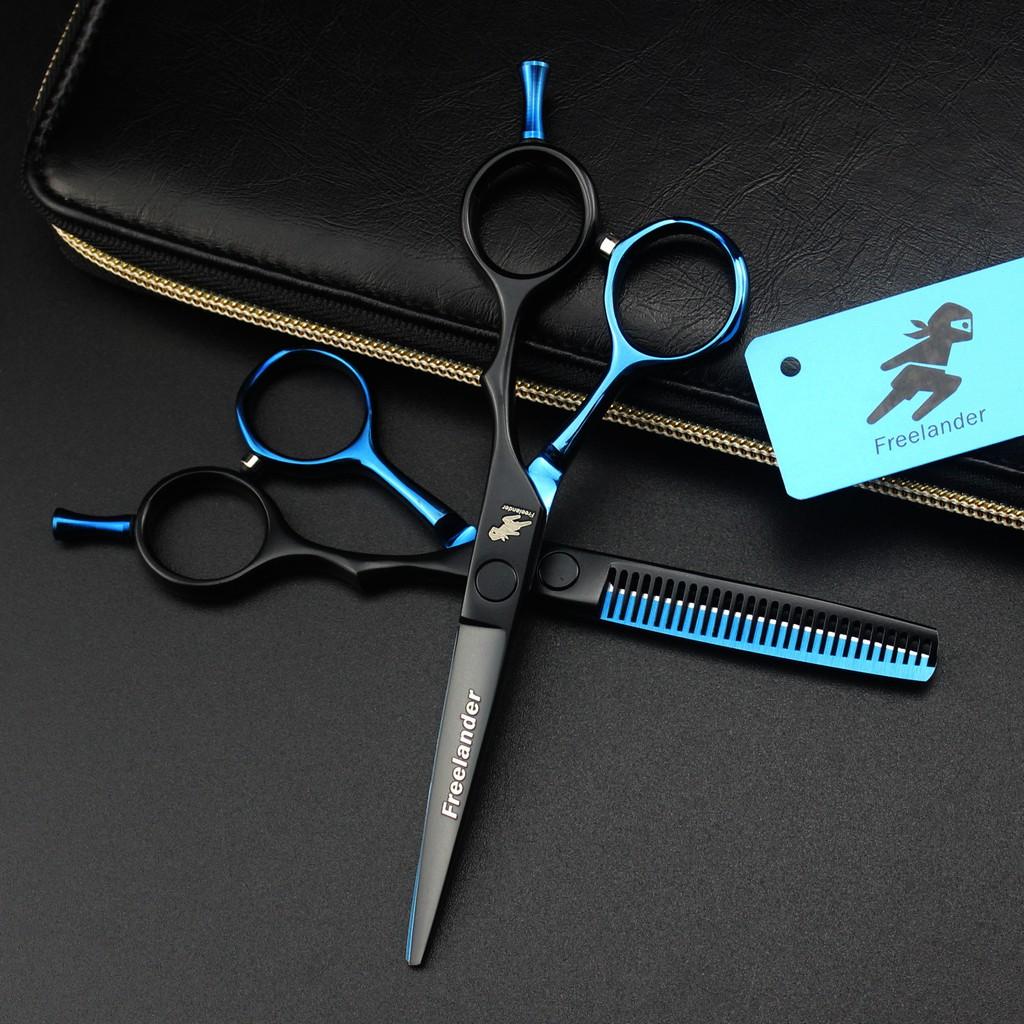 Japan Steel 12.12 12.12 Professional Hairdressing Scissors Hair Professional  Barber Scissors Set Hair Cutting Shears Scissor