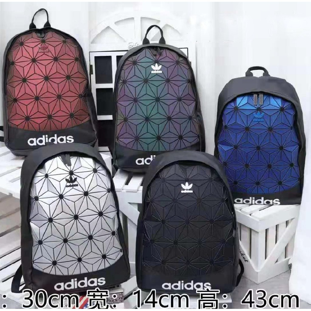 481c0c762c Buy Backpacks Online - Women s Bags
