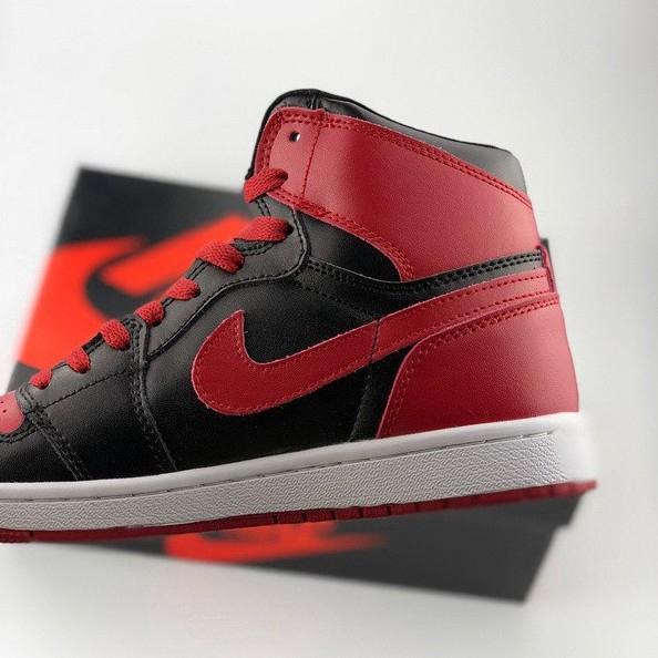 Nike Air Jordan High Return Men Basketball Shoes 7