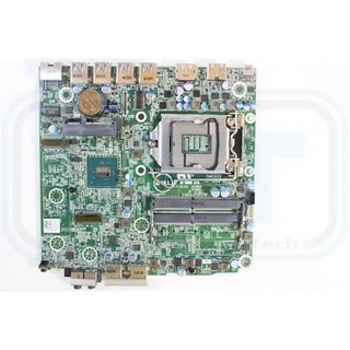 Dell Optiplex 7040 Micro PC Desktop Motherboard 96JG8 096JG8