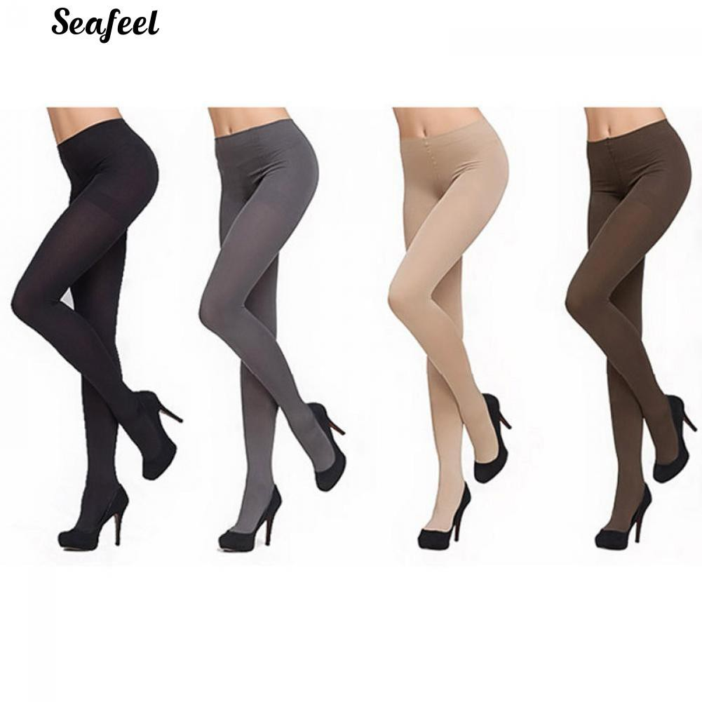 132296e7f6736 Buy Socks & Tights Online - Women Clothes | Shopee Malaysia