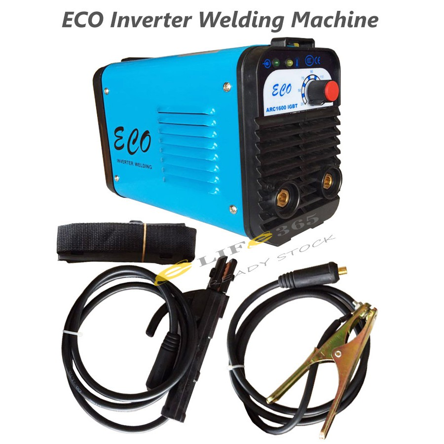 Portable Mini Igbt Zx7 200 Full Copper Core Dc Inverter 200a Arc Pin Circuit Of Welding Equipment China Welders For Sale On Machine Shopee Malaysia