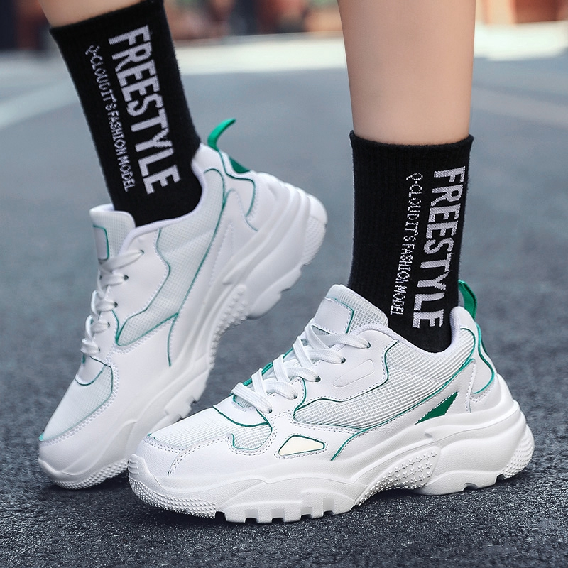 girls running shoes adidas