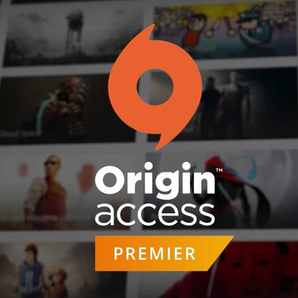 (Cheapest) Origin Premier Access 200+ PC Games (The Sims 4, FIFA 20,  Battlefield V, Anthem, A Way Out)