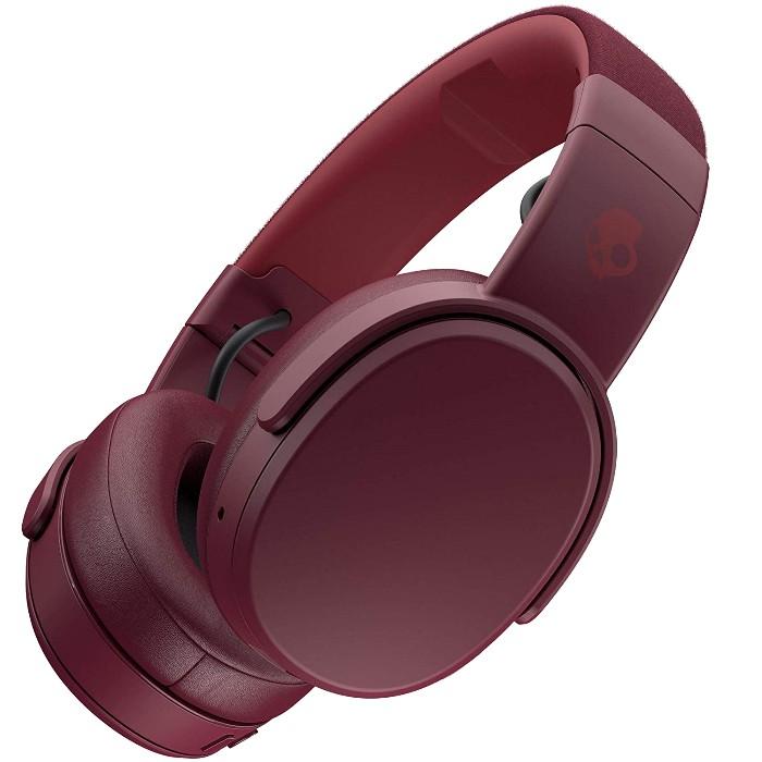Skullcandy Crusher Wireless Bluetooth Headphones