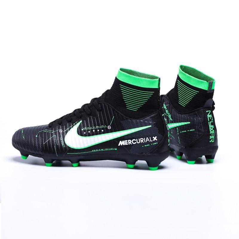 Eepro Outdoor Soccer Shoes(kasut bola sepak eepro)  0293c2de90e54