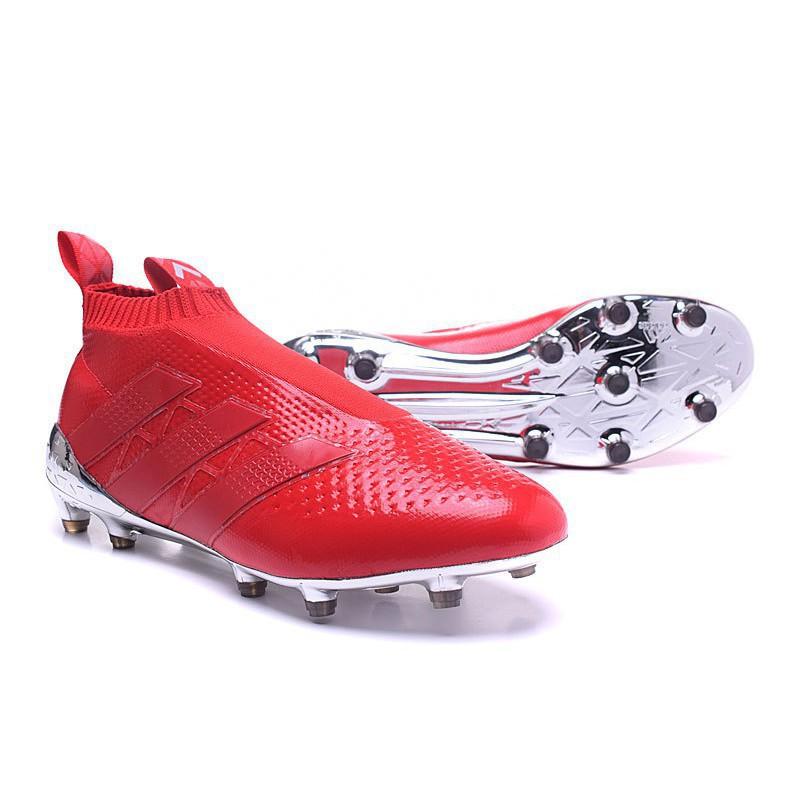 ireland adidas soccers zapatos vino 31660 f2b8a