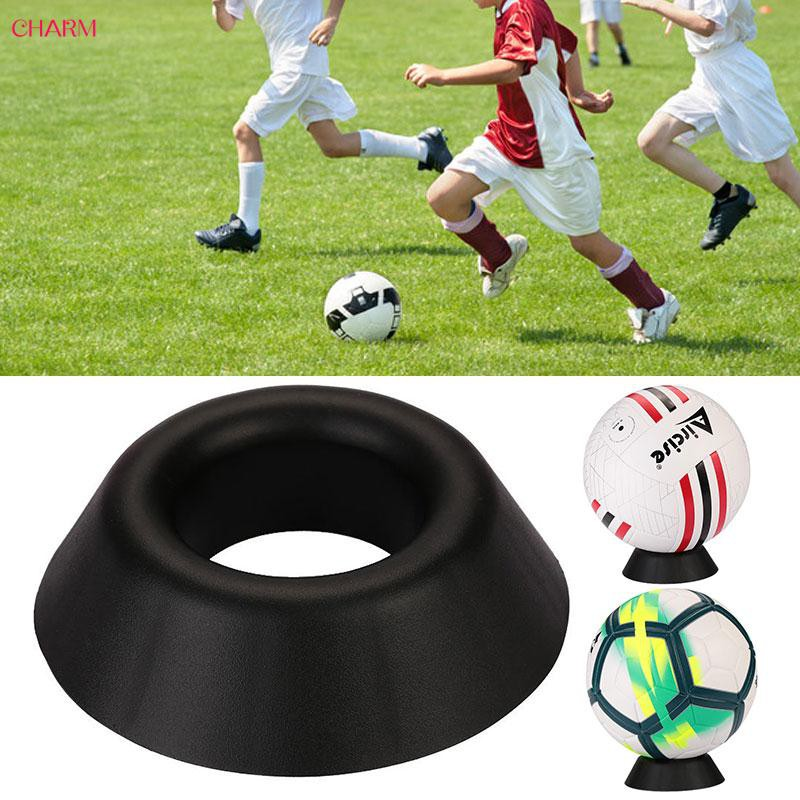 6b0b045a3 Shop Rugby Products Online - Stick & Ball Games | Sports & Outdoor, Jul  2019 | Shopee Malaysia