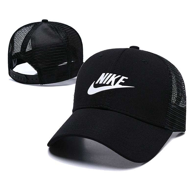 7ff546edc Nike Fashion Snapback Baseball Hat Cap Hip-Hop Cap Skateboard Cap