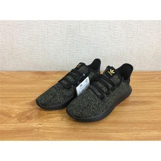 naprawdę wygodne styl mody niesamowite ceny Adidas Tubular Shadow Black Gold yod 36--44