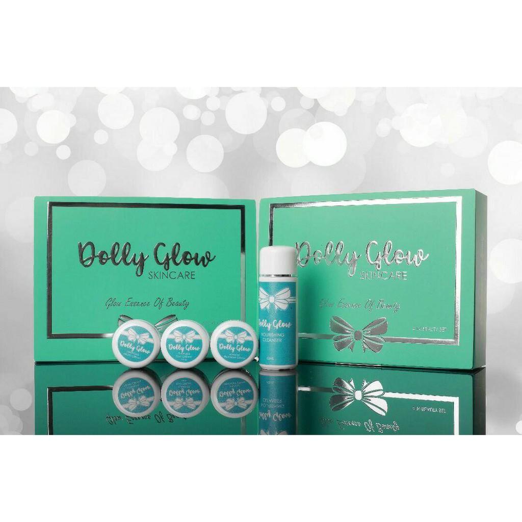 Mizz Mawar Online Shop Shopee Malaysia Sabun Hijau Holly