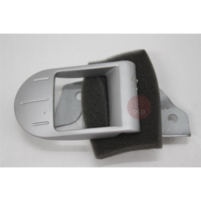 Proton Saga/Iswara Door Inner Handle