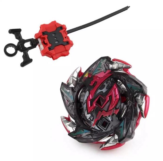 Beyblade Burst GT B-113 Gyro Spining Top Takara Tomy Original Equipment Manufacture Good Quality For Kids Toy Gift