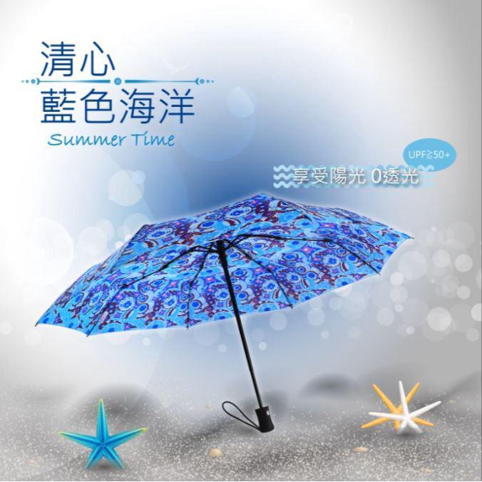 e421638c649e Classic Leopard Girl Automatic Umbrella Umbrellas Sun Umbrella white ...