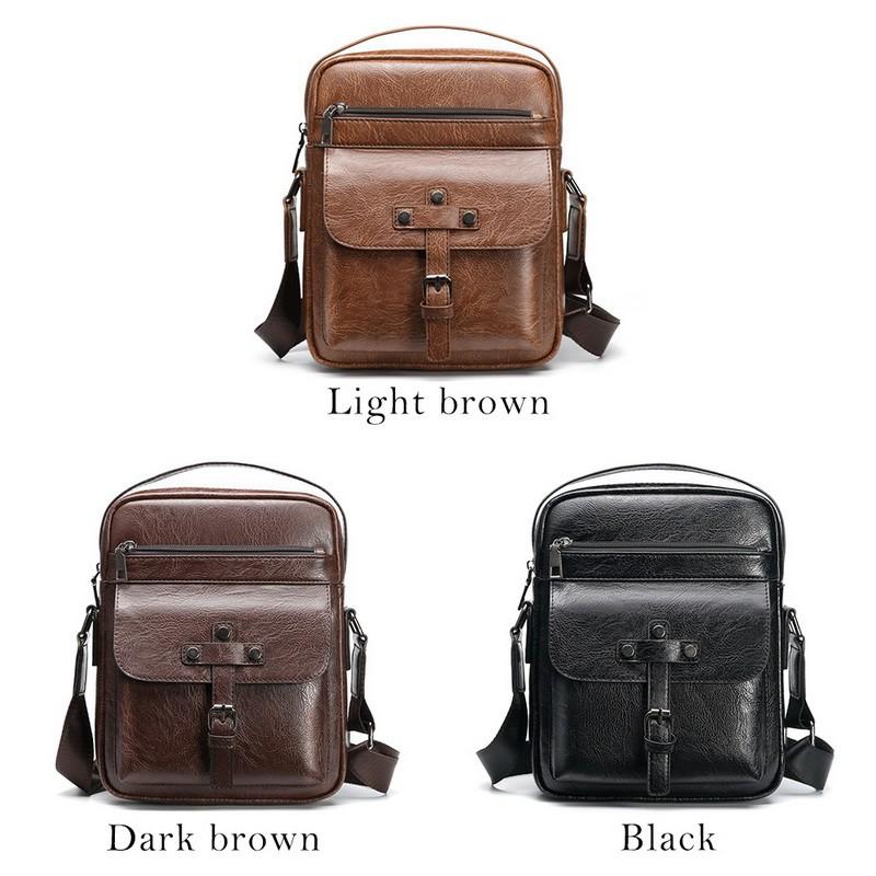 Shoulder Starp Crossbody Bag