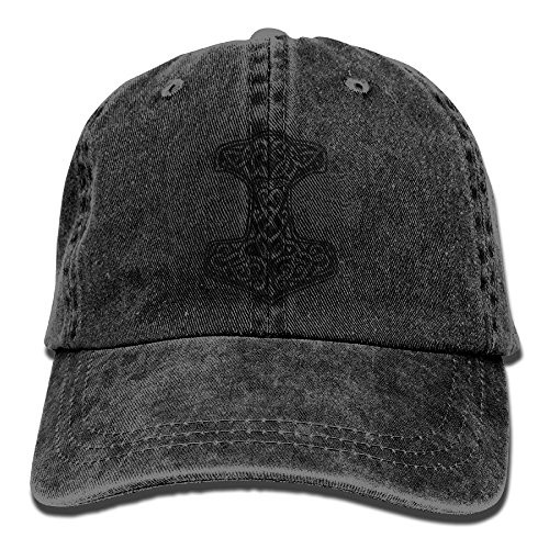 F1 Racing Formula 1 Logo Unisex Peaked Baseball Cap Snapback Hats ... e72cd8cc84fe