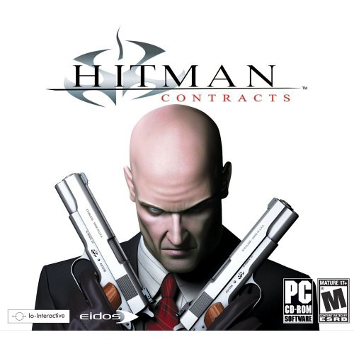 hitman 3 2021 system requirements