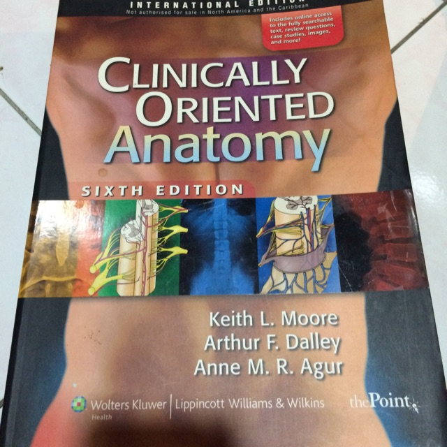 Explore anatomy books Product Offers and Prices | Shopee Malaysia