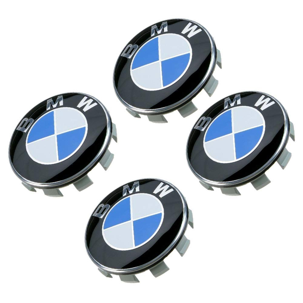 Branded Automotive Merchandise Smart 4x Volkswagen Vw Car Logo Tyre Valve Caps With Gift Pouch Buy 2 Get 1 Free Soft And Antislippery Vehicle Parts & Accessories