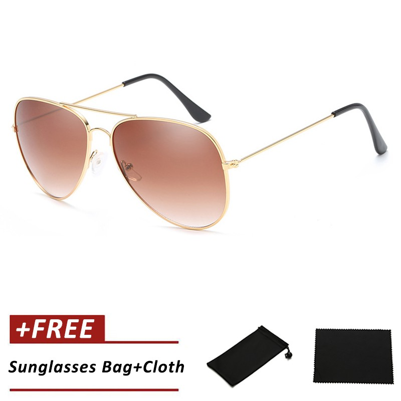 d4cd9ee501 Ray-Ban RM2448-N-M