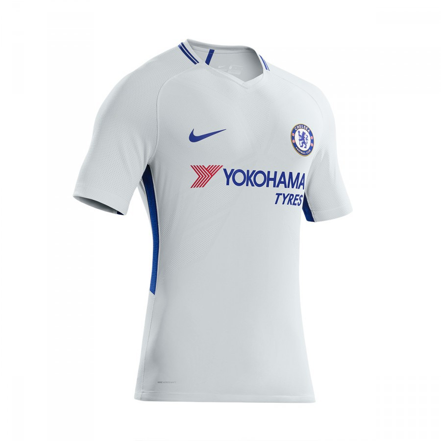 official photos ea4b5 2c497 Chelsea Home/Away Jersey 2017/2018 Football Jersey Online Malaysia