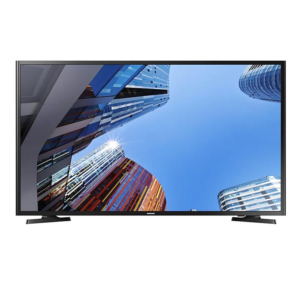 SAMSUNG FHD SMART TV 49