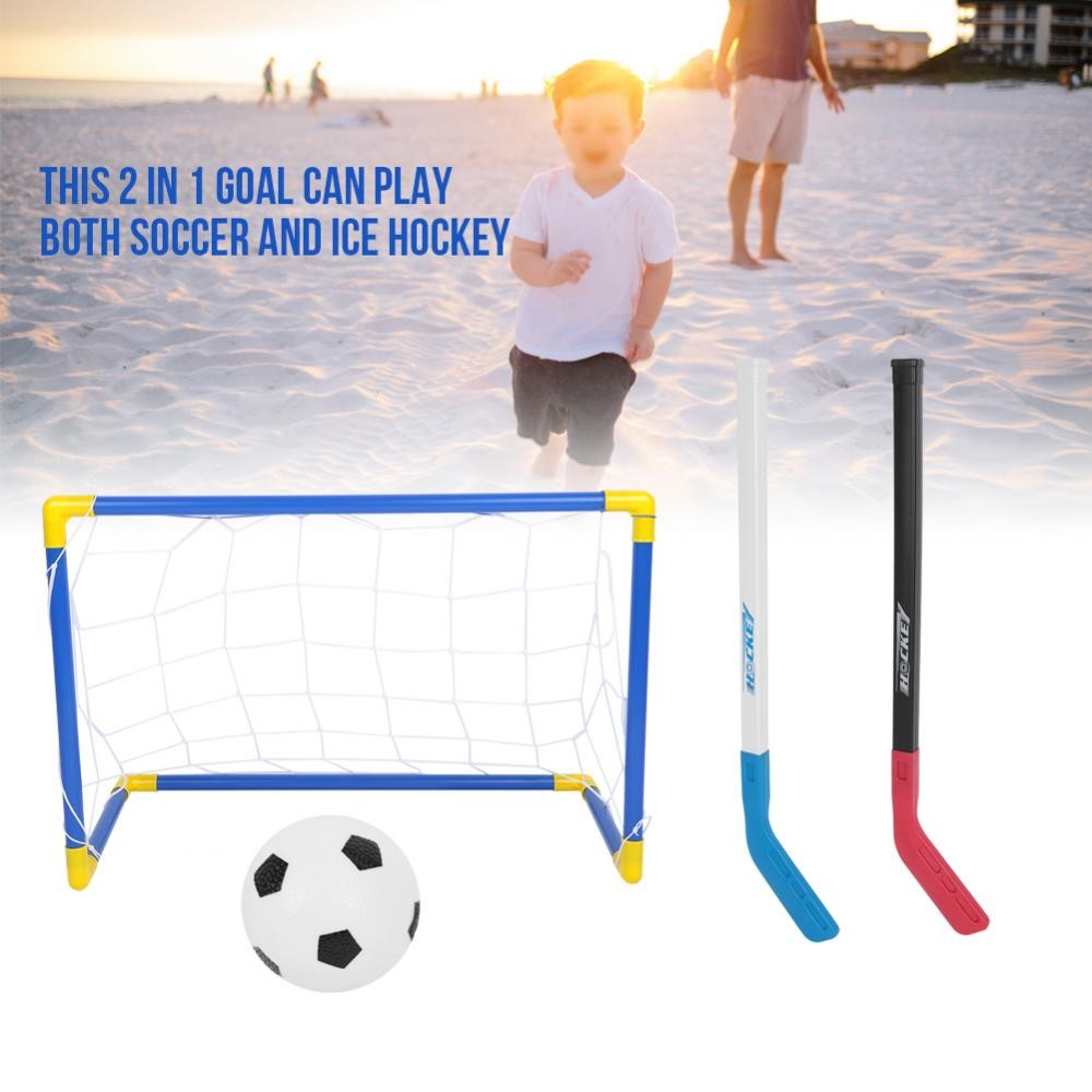 2 team colours Bolaball Wood Ring Toss for Indoor and Outdoor Play with Carrying Case Six Durable Rope Rings