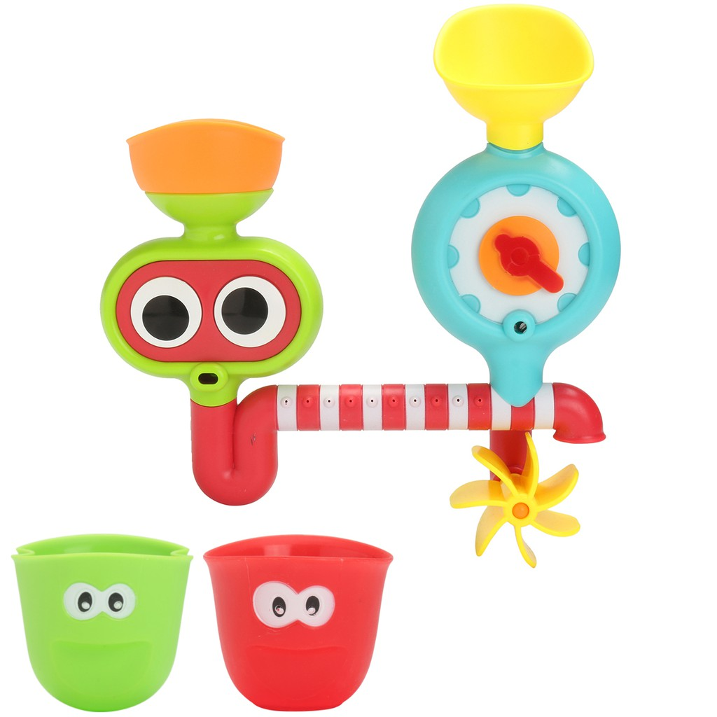 Musical Instruments & Gear Emulational Horn Trumpet Musical Instrument Toy Kids Gift Firm In Structure
