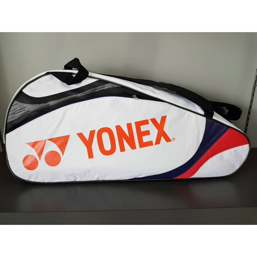 Yonex Badminton Racquet Bag 7326EX ***New Arrival***