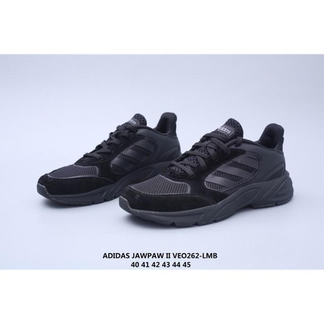 más vendido 60% de descuento garantía limitada Adidas Jawpaw II 🔥🔥 Sport shoes Running shoes Training shoes Sneakers    Shopee Malaysia
