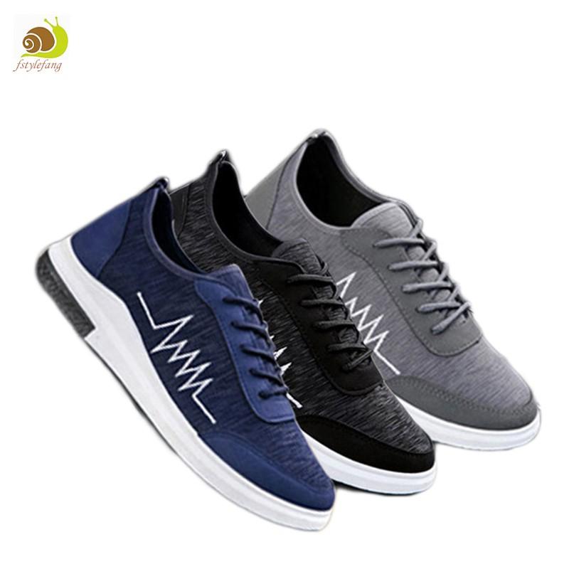 481e5c688c84 Shop Men s Shoes Products Online