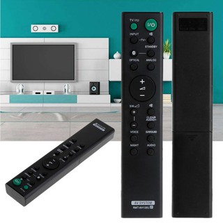 RUN♥RC-799M Remote Control For Onkyo HT-R391 HT-R558 HT-R590 HT-R591  HT-S5500
