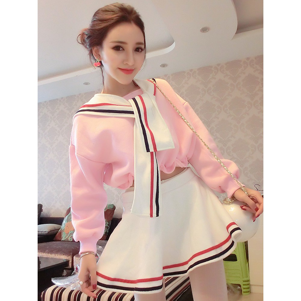 Obedient 2018 Summer New Women Temperament V-neck Long Sleeve Bottoming Sweater Women's Clothing Cardigans