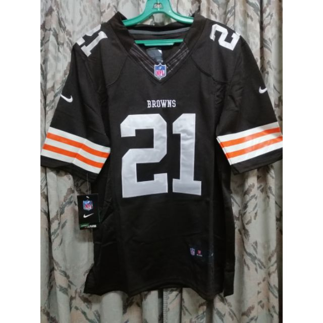 Dallas Cowboys NFL Elite Jersey | Shopee Malaysia  for cheap