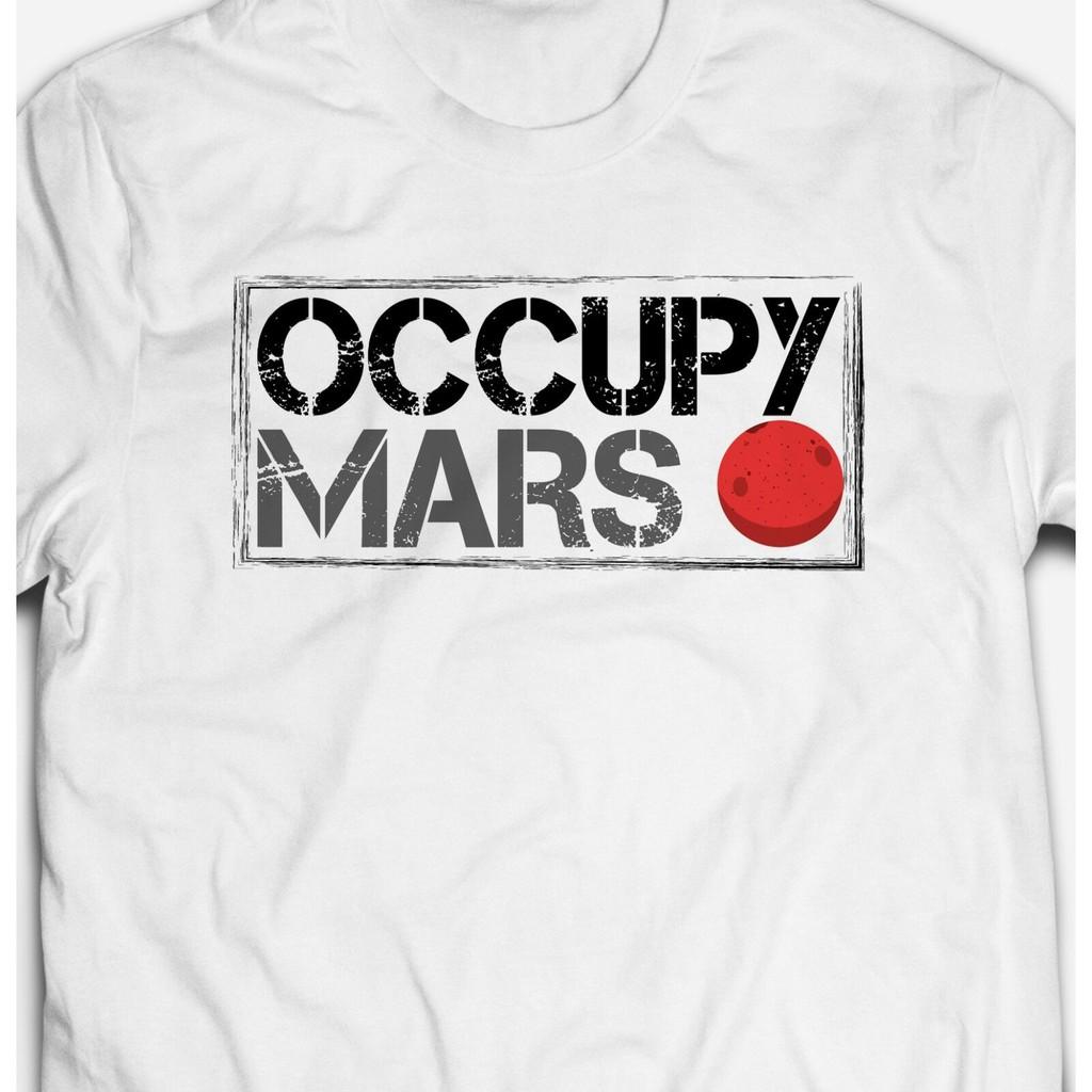 Gran Barrera de Coral financiero Punto de exclamación  NIKE M Jsw tee Mars Blk Photo Camiseta Hombre Camisetas