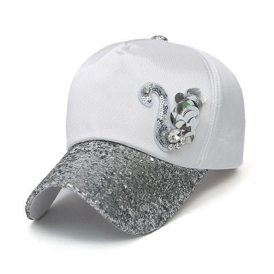 741ddd2e899 bling cap - Hats   Caps Prices and Promotions - Accessories Dec 2018 ...