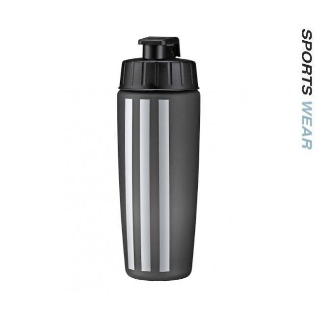 ganado Distribución Departamento  Adidas Tri Bottle 0.75L - Grey S22471   Shopee Malaysia