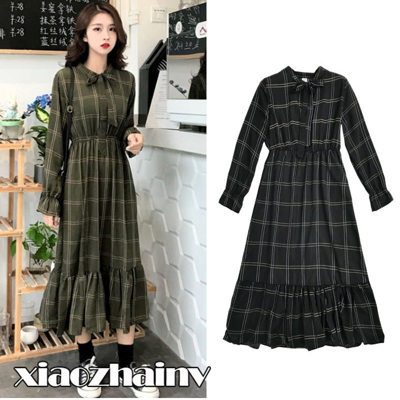 9b280514f Buy Dresses Products - Women Clothes | Shopee Malaysia