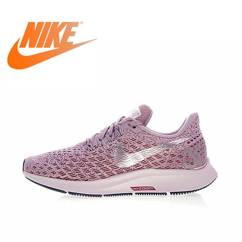 pretty nice 7fa02 2cd43 nike+shoes - Prices and Promotions - Feb 2019   Shopee Malaysia