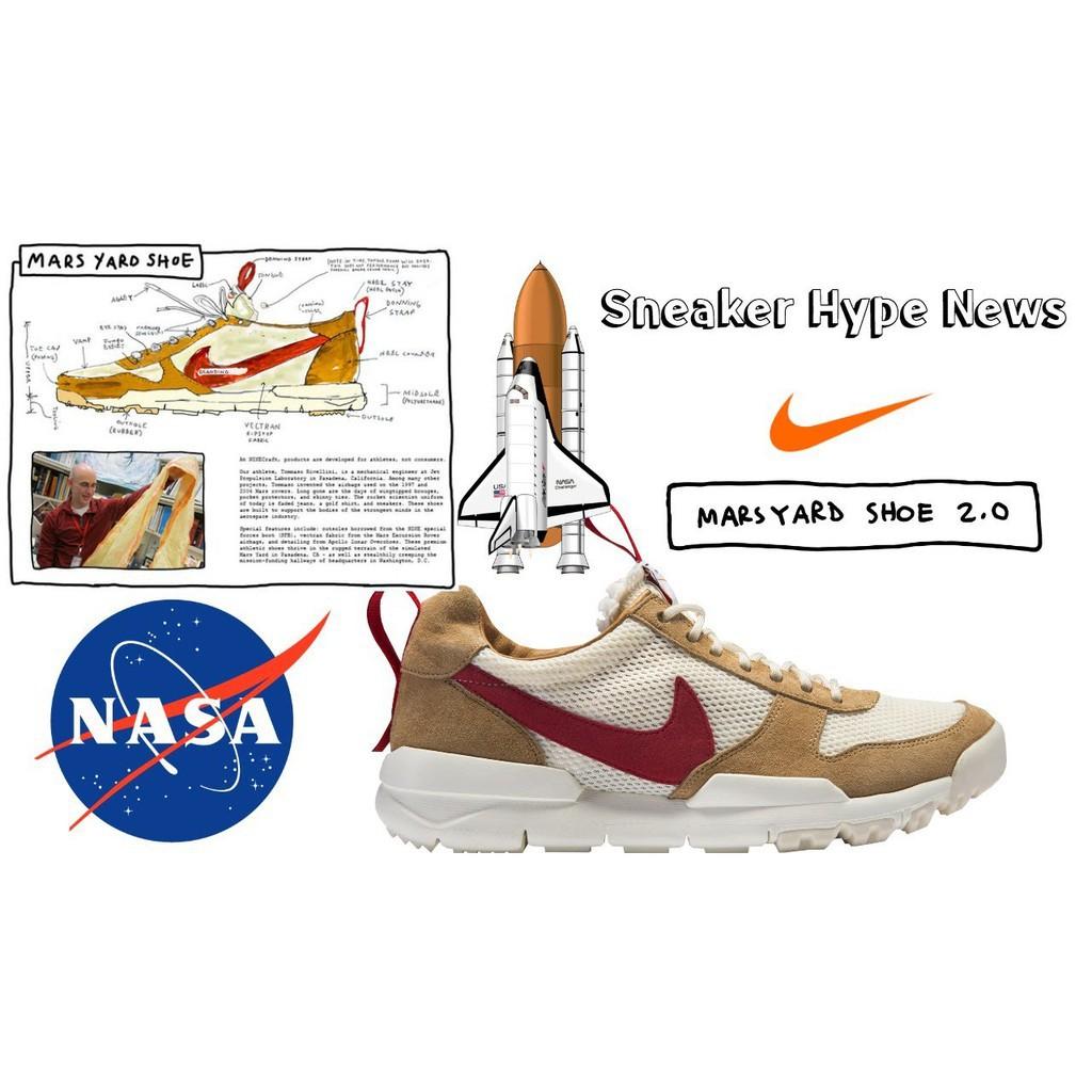 fdf7771d562 Nike Mars Yard Nasa 2.0