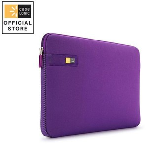 8528d93a841a Case Logic Laptop And Macbook Sleeve (13.3