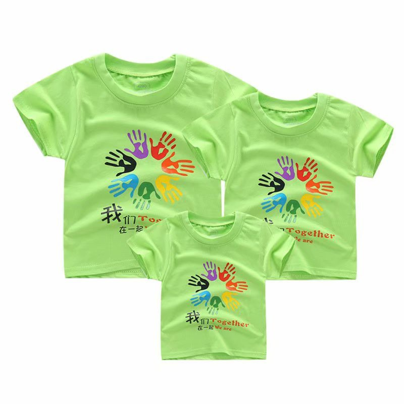 5ea0967944 Family Set Online Deals - Set Wear   Women Clothes   Shopee Malaysia