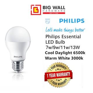 10 12 8 6 or 4 Sylvania 3U Light Bulbs 5w//7w or 9w Warm White Mini Small Compact