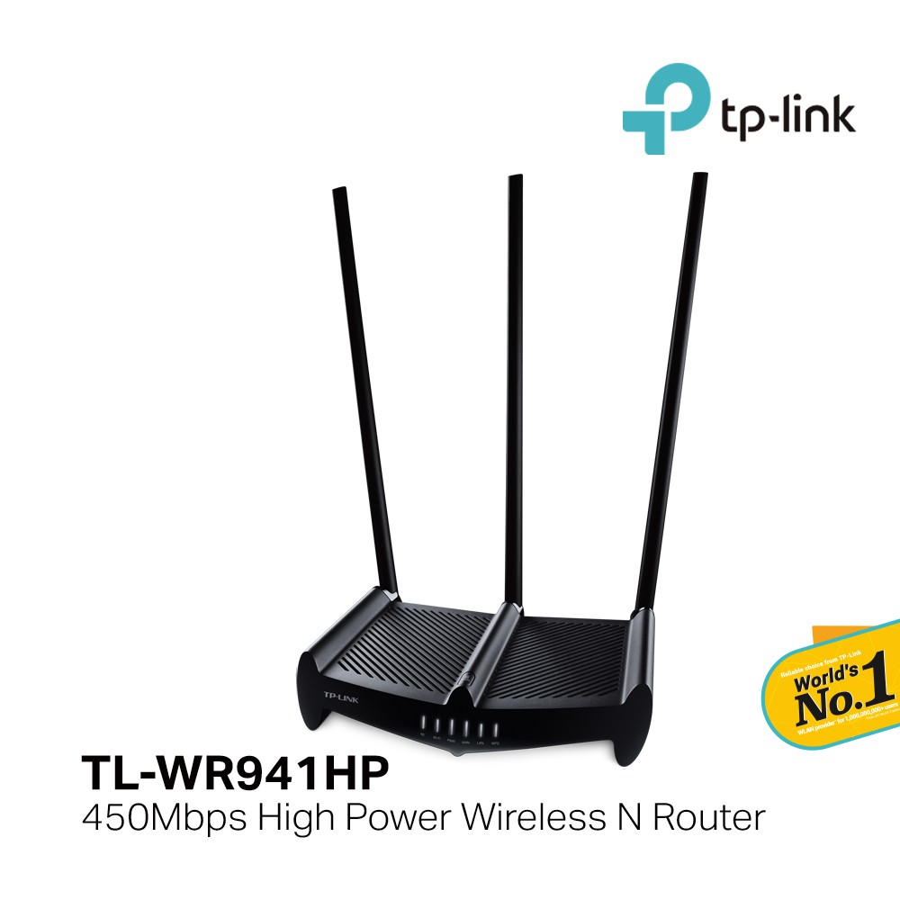 Tp Link Tl Wr840n 300mbps Wireless N Unifi Wifi Router Maxis Time Antena Shopee Malaysia