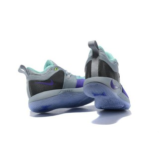 best service e7c99 8594d New Nike Paul George 2 PG 2 TS EP Breathable Sneakers ...