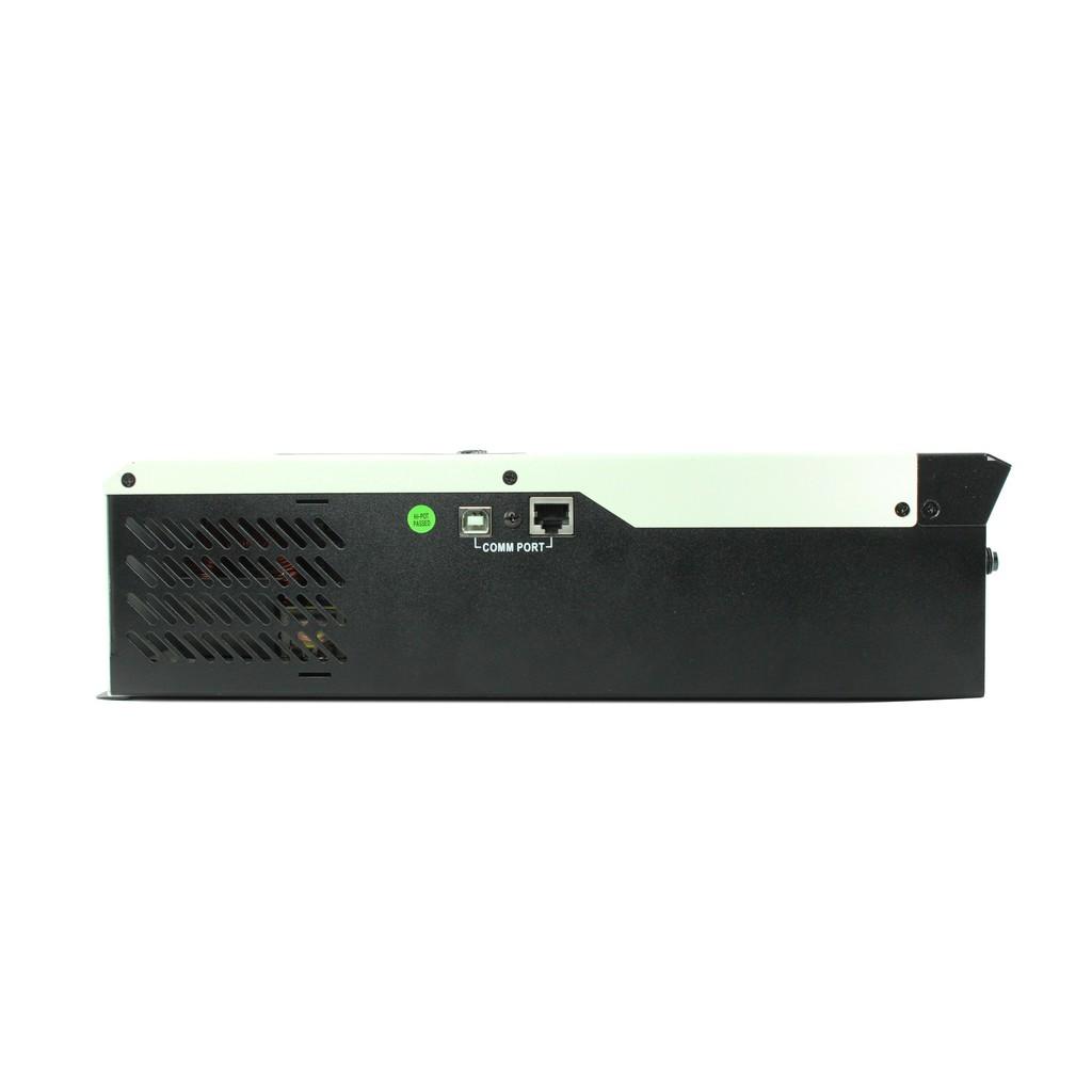 PROLiNK 1KVA Off-Grid Solar Inverter Pure Sine Wave Haus V 1K-12 (12VDC)