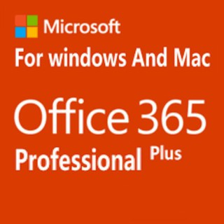 microsoft office 365 vs professional plus 2016